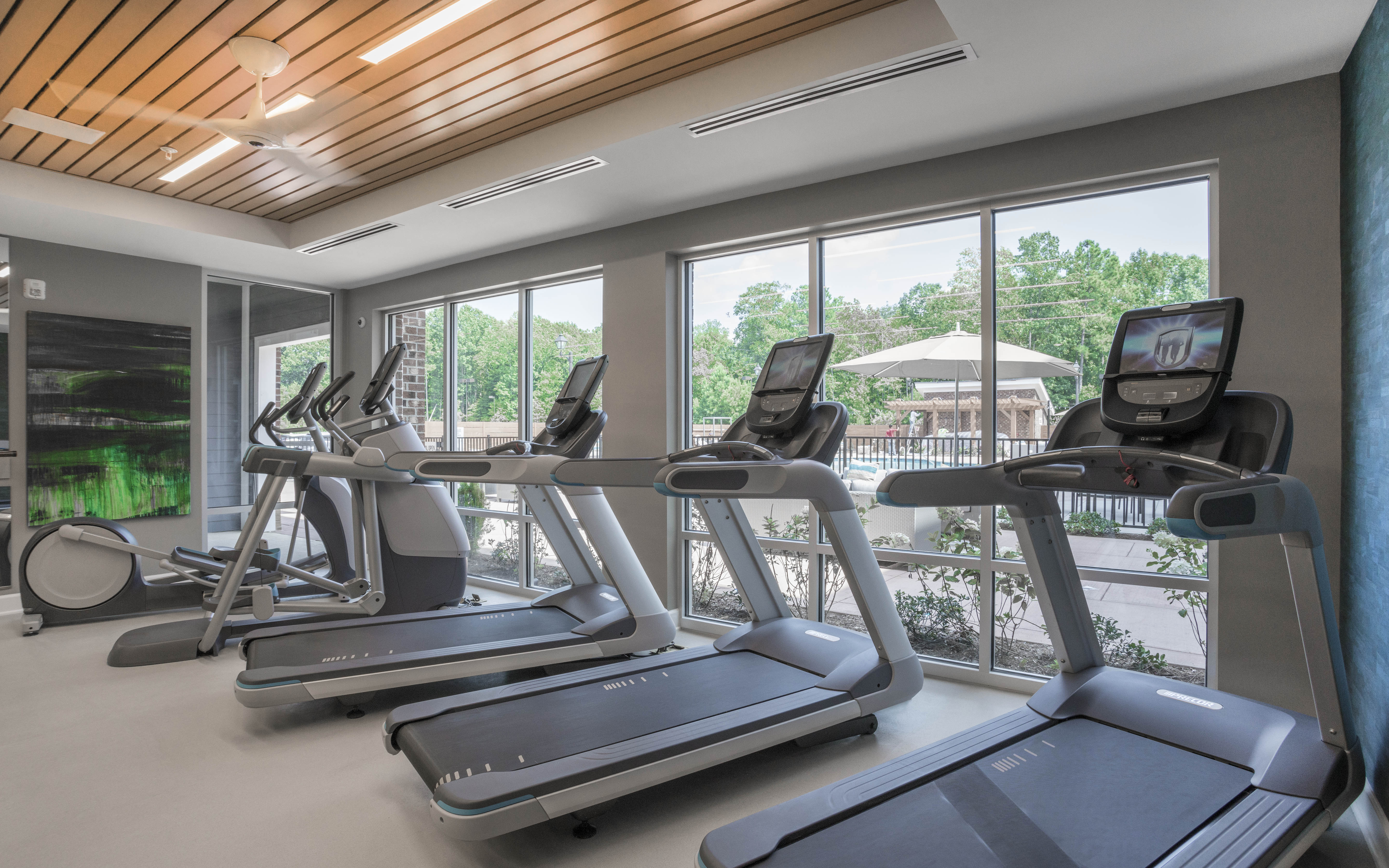 ALTA-CITIZEN-APARTMENTS-NEWPORT-MEWS-WV-BUILDING-FITNESS-STUDIO-04