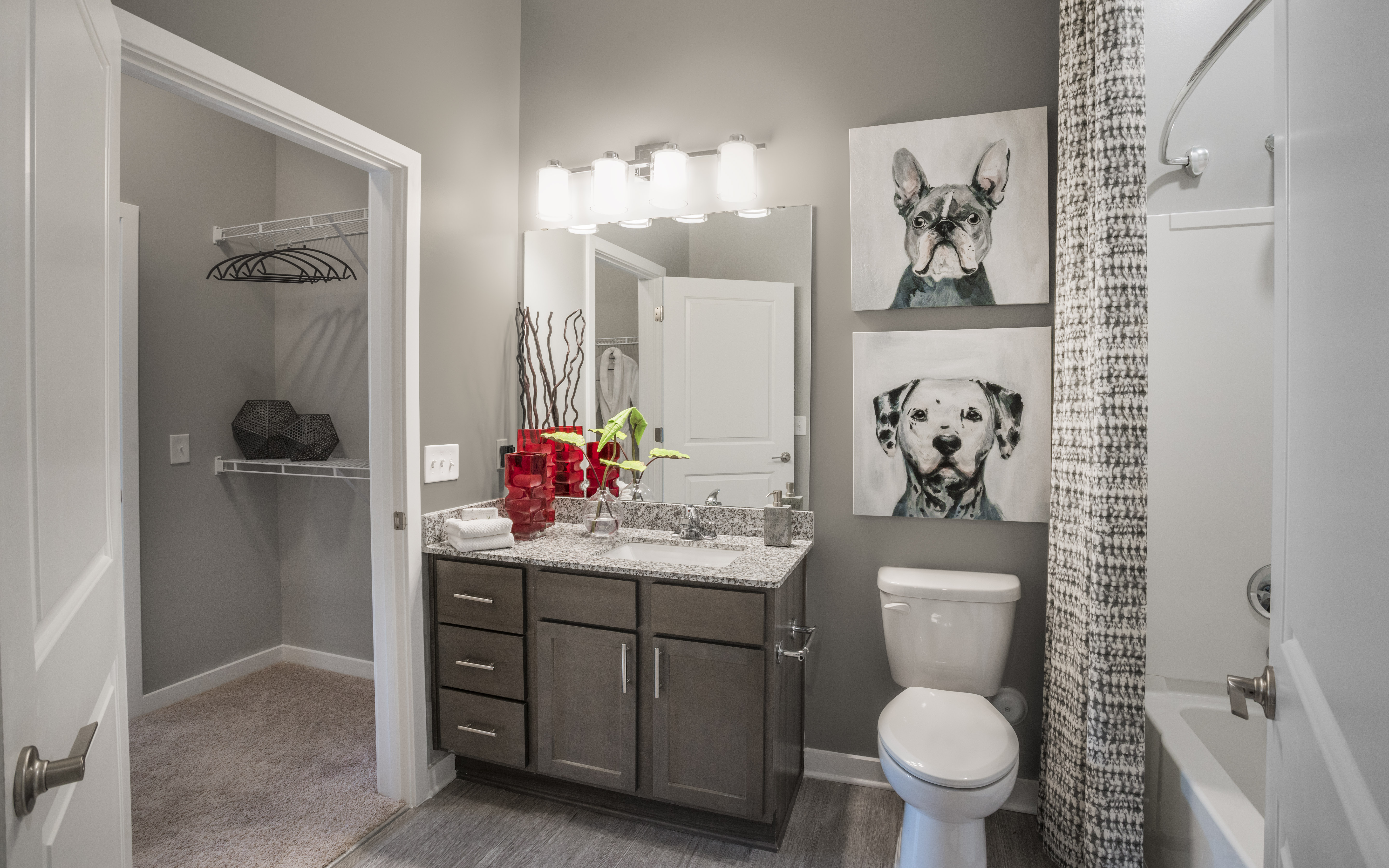 ALTA-CITIZEN-APARTMENTS-NEWPORT-MEWS-WV-MODEL-UNIT-BATHROOM-03