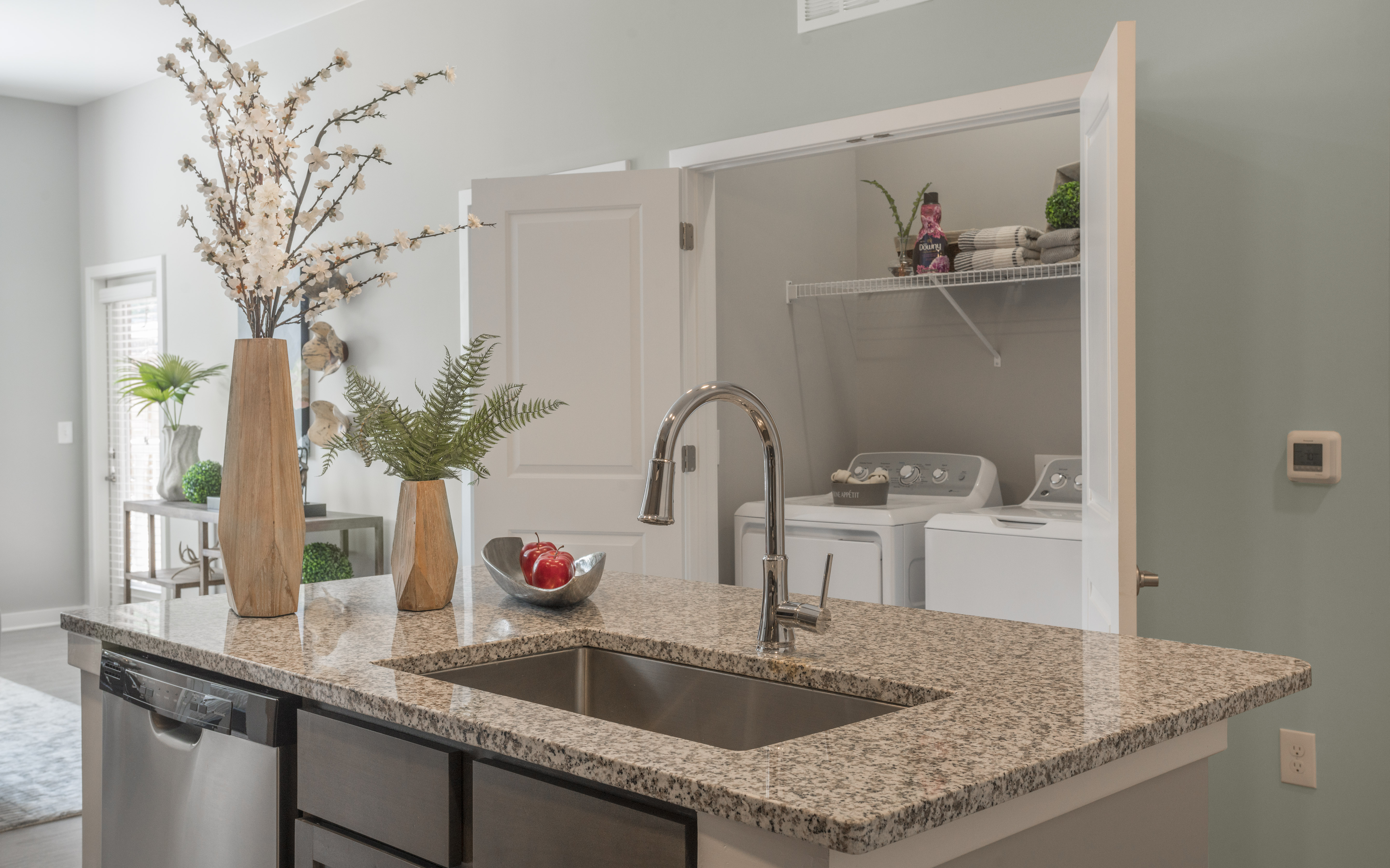 ALTA-CITIZEN-APARTMENTS-NEWPORT-MEWS-WV-MODEL-UNIT-KITCHEN-05