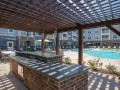 ALTA-CITIZEN-APARTMENTS-NEWPORT-MEWS-WV-BUILDING-POOL-AREA-09