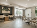 ALTA-CITIZEN-APARTMENTS-NEWPORT-MEWS-WV-BUSINESS-LOUNGE-03