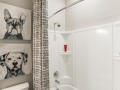 ALTA-CITIZEN-APARTMENTS-NEWPORT-MEWS-WV-MODEL-UNIT-BATHROOM-02