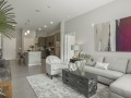 ALTA-CITIZEN-APARTMENTS-NEWPORT-MEWS-WV-MODEL-UNIT-LIVING-ROOM-02