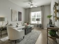 ALTA-CITIZEN-APARTMENTS-NEWPORT-MEWS-WV-MODEL-UNIT-LIVING-ROOM-03