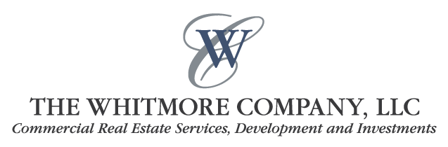 The Whitmore Company